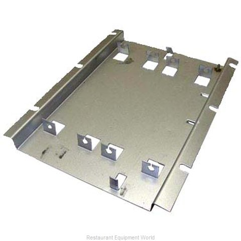 All Points 26-2825 Food Warmer Parts & Accessories