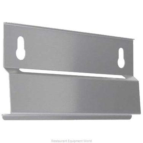 All Points 26-2880 Fryer Parts & Accessories