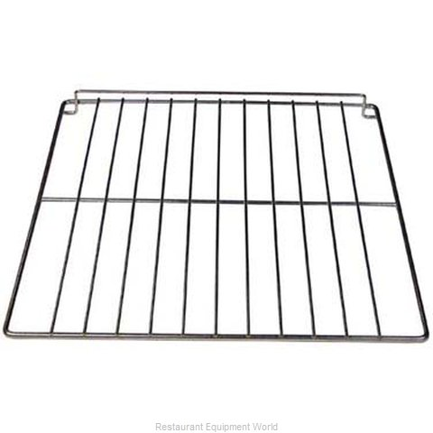 All Points 26-2893 Oven Rack Shelf (Magnified)