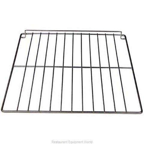 All Points 26-2893 Oven Rack Shelf