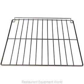 All Points 26-2893 Oven Rack Shelf