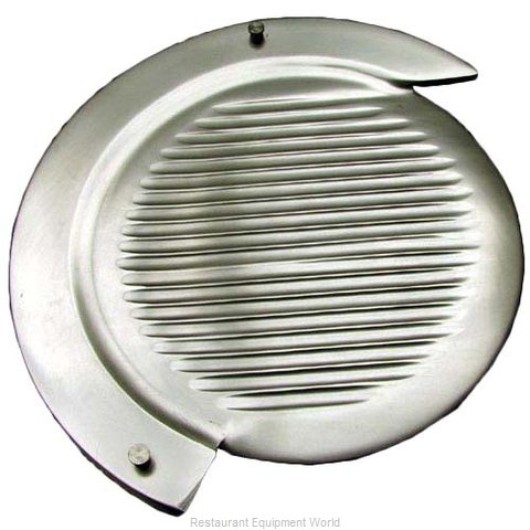 All Points 26-2929 Food Slicer, Parts & Accessories