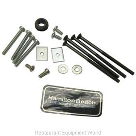 All Points 26-2974 Blender, Parts & Accessories
