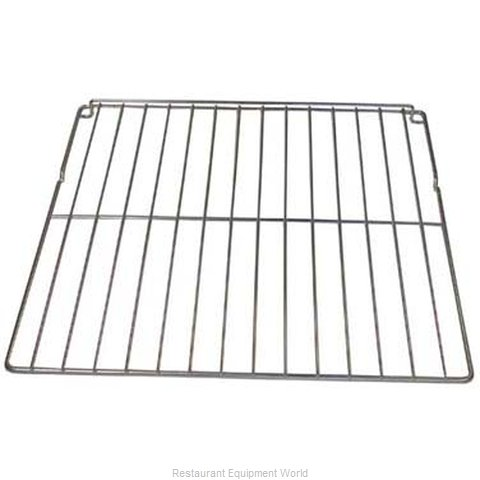 All Points 26-3005 Oven Rack Shelf
