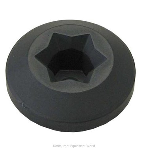 All Points 26-3065 Blender Parts