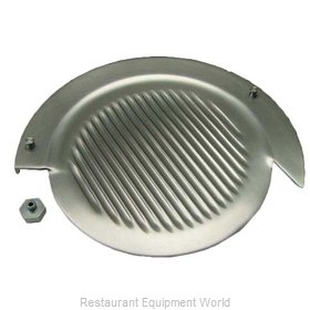 All Points 26-3068 Food Slicer, Parts & Accessories