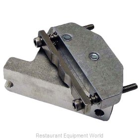 All Points 26-3071 Food Slicer, Parts & Accessories