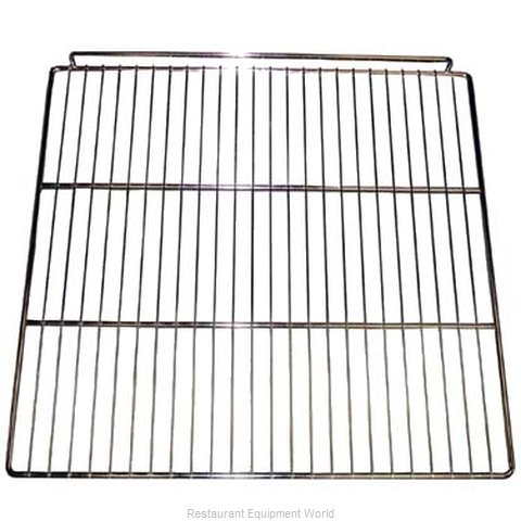 All Points 26-3080 Oven Rack Shelf (Magnified)