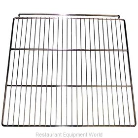 All Points 26-3080 Oven Rack Shelf