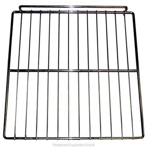 All Points 26-3088 Oven Rack Shelf (Magnified)