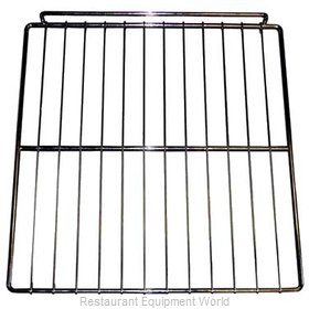 All Points 26-3088 Oven Rack Shelf