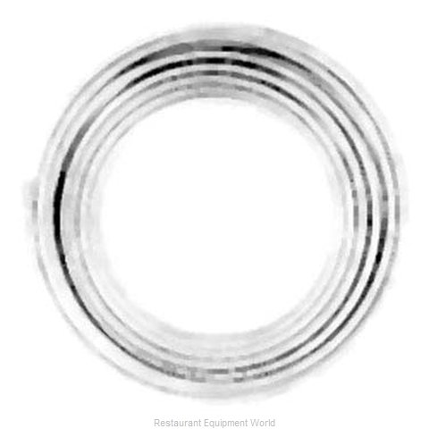 All Points 26-3129 Tubing