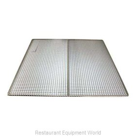 All Points 26-3170 Fryer Parts & Accessories