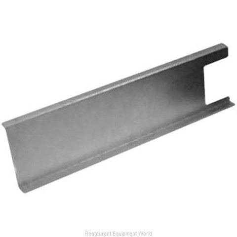 All Points 26-3185 Burner Parts & Accessories, Gas