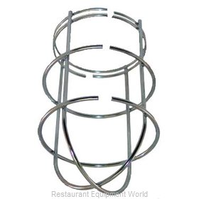 All Points 26-3215 Wire Guard