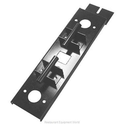 All Points 26-3218 Burner Parts & Accessories, Gas