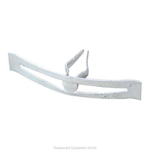 All Points 26-3229 Refrigerator / Freezer, Parts & Accessories