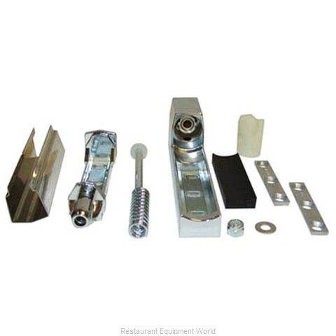 All Points 26-3241 Refrigeration Parts