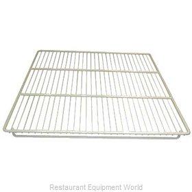All Points 26-3245 Refrigerator / Freezer, Shelf