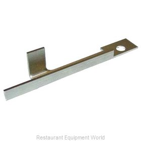 All Points 26-3246 Food Warmer Parts & Accessories