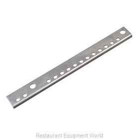 All Points 26-3262 Broiler Parts
