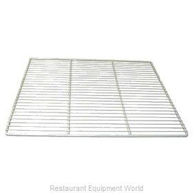 All Points 26-3264 Refrigerator / Freezer, Shelf
