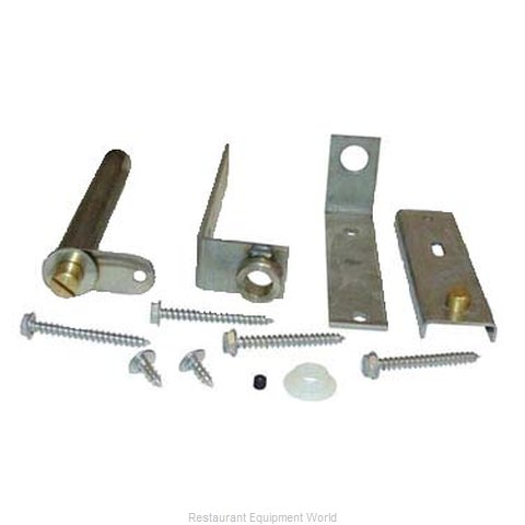 All Points 26-3273 Refrigerator Parts