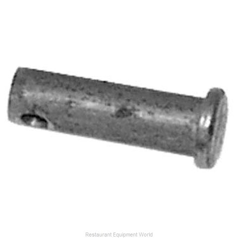 All Points 26-3287 Broiler Parts