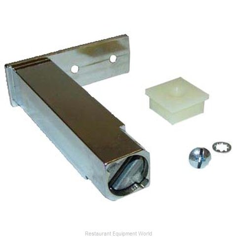 All Points 26-3297 Refrigeration Parts