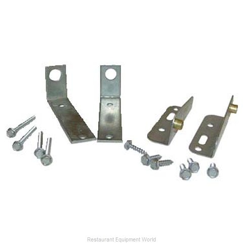 All Points 26-3299 Hinge