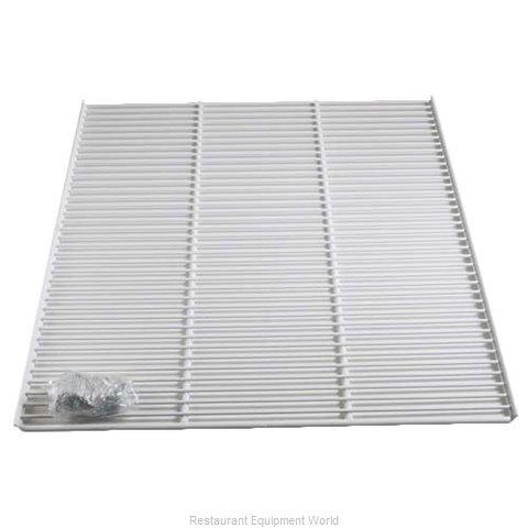 All Points 26-3339 Refrigerator / Freezer, Shelf