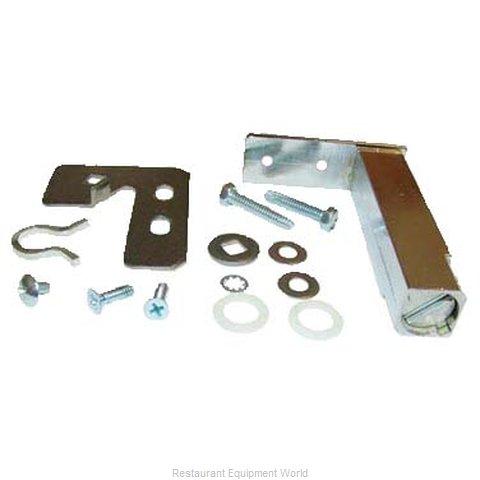 All Points 26-3348 Door Parts