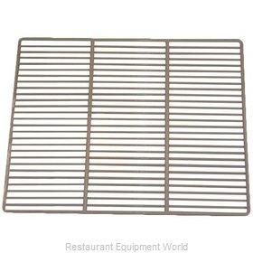 All Points 26-3349 Refrigerator / Freezer, Shelf