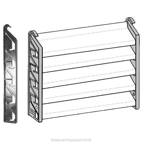 All Points 26-3354 Refrigerator / Freezer, Parts & Accessories