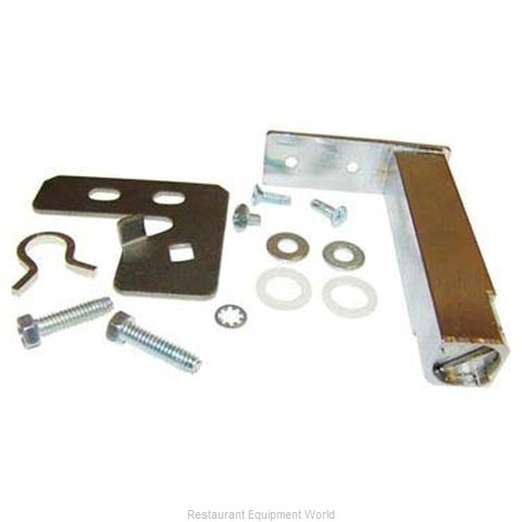 All Points 26-3363 Door Parts
