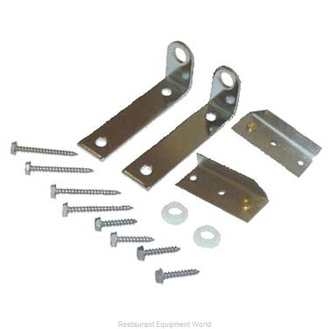 All Points 26-3384 Hinge