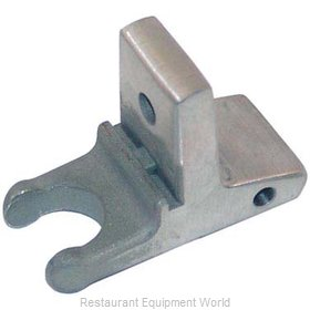 All Points 26-3424 Can Opener Parts