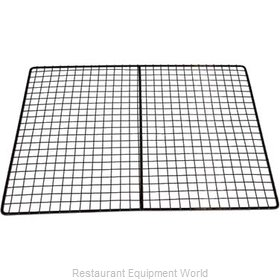 All Points 26-3430 Fryer Parts & Accessories