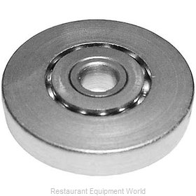 All Points 26-3440 Food Warmer Parts & Accessories