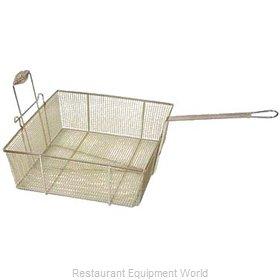 All Points 26-3454 Fryer Basket