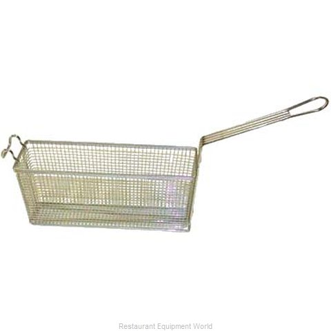 All Points 26-3455 Fryer Basket