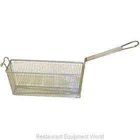All Points 26-3455 Fryer Basket