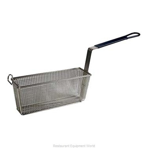 All Points 26-3462 Fryer Basket (Magnified)