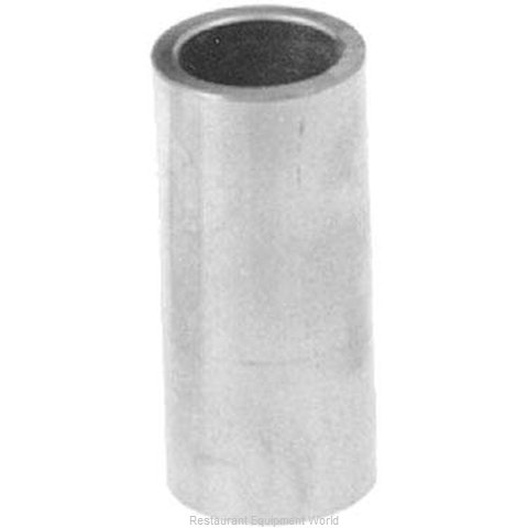 All Points 26-3468 Dishwasher Parts