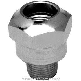 All Points 26-3484 Faucet, Parts