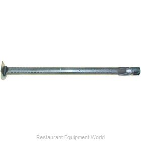 All Points 26-3485 Broiler Parts