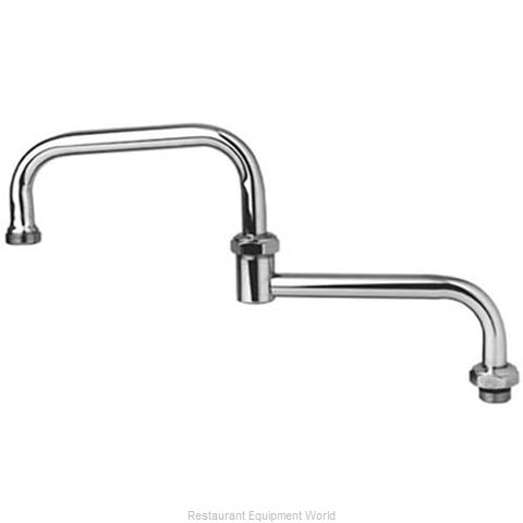 All Points 26-3490 Faucet Part