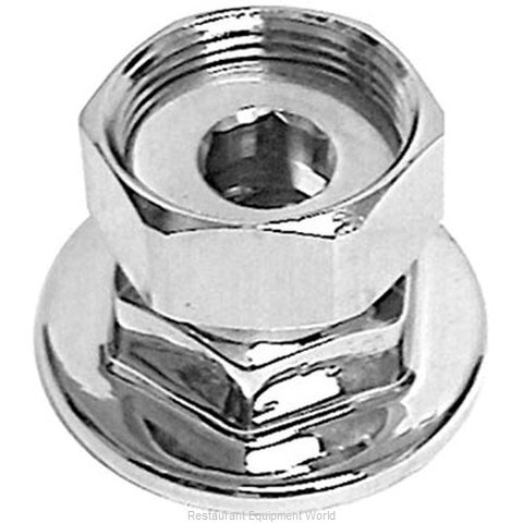 All Points 26-3502 Faucet Part