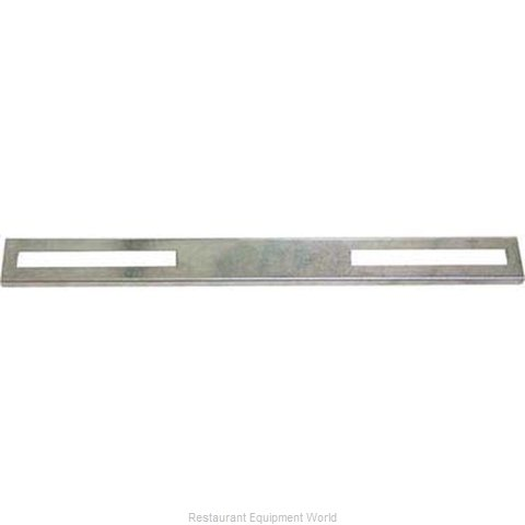 All Points 26-3517 Charbroiler, Parts & Accessories