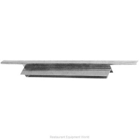 All Points 26-3552 Broiler Parts